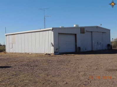 2501 & 920 E Columbus Rd - Jarvis UNIT Santa C>, Deming, NM 88030 - #: 20192975