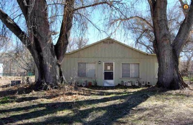10625 Hwy 152, Hillsboro, NM 88042 - #: 20195191