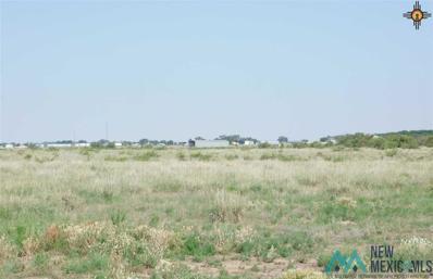 N Of 441 S Haldeman Rd Rural, Artesia, NM 88210 - #: 20200188