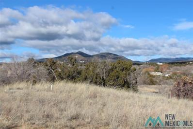 1970 Pine Loop, Silver City, NM 88061 - #: 20200368