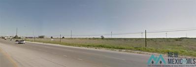 Lovington Hwy, Hobbs, NM 88240 - #: 20200909