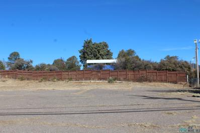 1937 Highway 180 E, Silver City, NM 88061 - #: 20205564