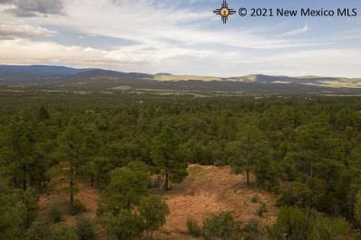 225 Wildflower, Rowe, NM 87562 - #: 20205834