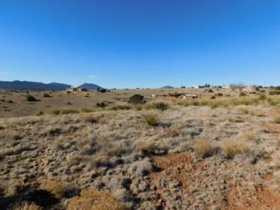Summit Rd, Silver City, NM 88061 - #: 20210244