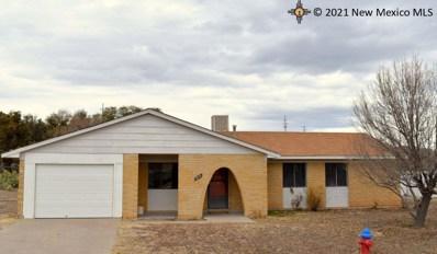 514 Copper Dr., Silver City, NM 88065 - #: 20211126