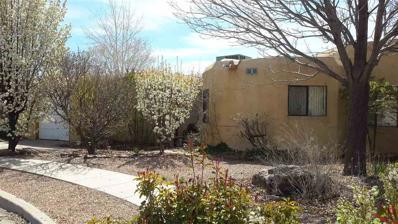 2440 Calle Amelia, Santa Fe, NM 87505 - #: 201501307