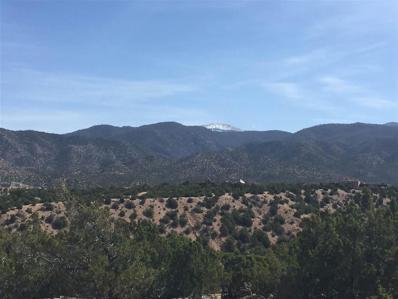 93 Paseo Encantado Sw, Santa Fe, NM 87506 - #: 201501365