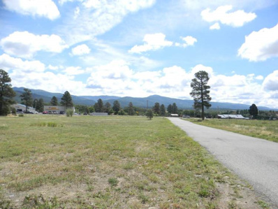 1000 North Hwy 17, Chama, NM 87520 - #: 201603893