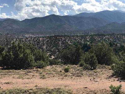 111 Paseo Encantado Sw, Santa Fe, NM 87506 - #: 201703672