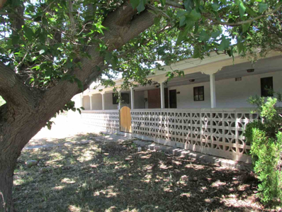 25 Walnut Circle, Sombrillo, NM 87532 - #: 201705355