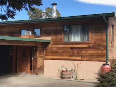 154 Monte Rey Dr S, Los Alamos, NM 87544 - #: 201800437