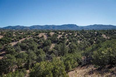 16 Harriets Road, Santa Fe, NM 87506 - #: 201802082