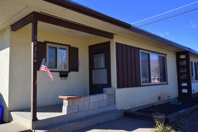 3931 Trinity Dr Unit A, Los Alamos, NM 87544 - #: 201802195