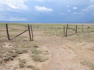 Colmor Road, Wagon Mound, NM 87734 - #: 201802567