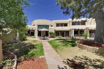 1329 Bishops Lodge, Santa Fe, NM 87506 - #: 201802707