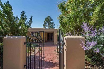 1152 41st Street, Los Alamos, NM 87544 - #: 201802768