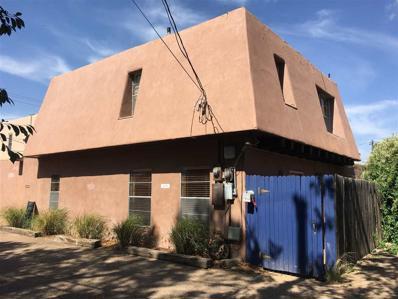 1043 E Don Diego UNIT E, Santa Fe, NM 87505 - #: 201802771
