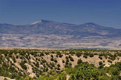 42 Vista Redonda, Santa Fe, NM 87506 - #: 201803072