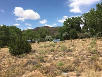 10 Private Drive 1547A, Hernandez, NM 87537 - #: 201803281