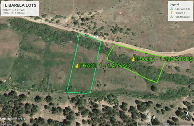 1 Us Forest Road 639, Truchas, NM 87522 - #: 201803421
