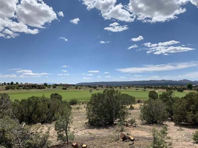 15 Via Palomita (Lot 12, Black Mesa), Santa Fe, NM 87506 - #: 201803617