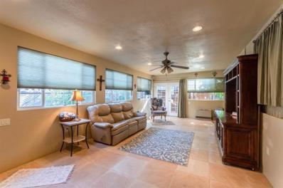 103 Temblon, Santa Fe, NM 87501 - #: 201803686