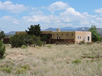 3 Hidalgo Ct, Santa Fe, NM 87508 - #: 201803892