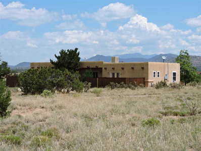 3 Hidalgo Ct, Santa Fe, NM 87508 - #: 201803892