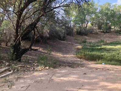 24 Placita Road, La Puebla, NM 87532 - #: 201804025