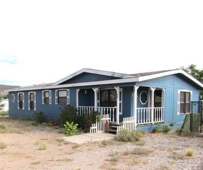 920 County Road 57, Velarde, NM 87582 - #: 201804173
