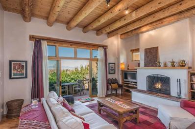 38 Lodge Trail, Santa Fe, NM 87506 - #: 201804496