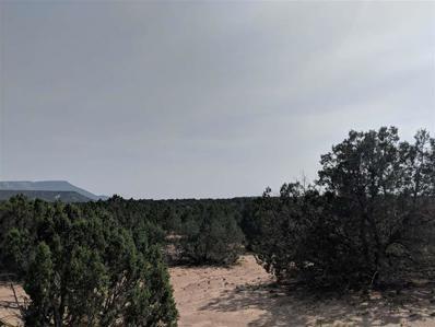 8 Lands Of Olguin Juan C T, Ponderosa, NM 87044 - #: 201804552