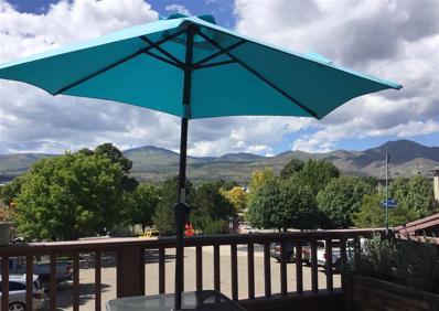 5 Loma Vista, Los Alamos, NM 87544 - #: 201804762