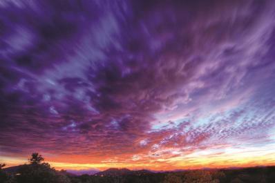 2 Desert View Trail, Lot 8, Santa Fe, NM 87505 - #: 201804965