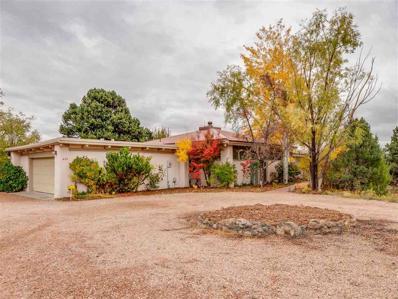 422 Estante Way, Los Alamos, NM 87547 - #: 201805090