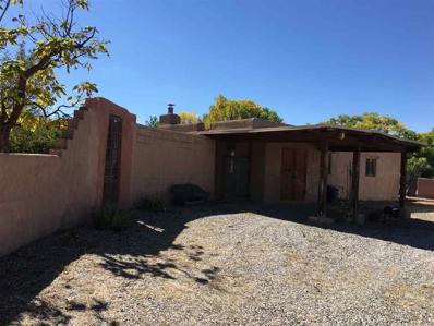 11 La Venida Lane, Santa Fe, NM 87506 - #: 201805143