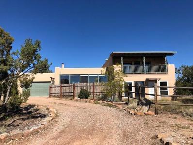 11 Cerrado Dr., Santa Fe, NM 87508 - #: 201805258