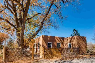 Santa Fe, NM 87506