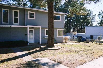 2060 41ST St, Los Alamos, NM 87544 - #: 201805650