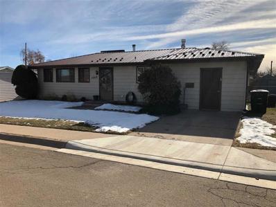 1468 Oakwood Loop, Los Alamos, NM 87544 - #: 201805680