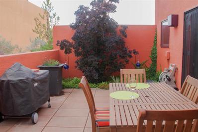 615 Avenida Colima, Santa Fe, NM 87506 - #: 201900289