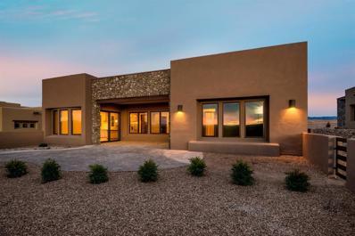 9 Camino Maravilla, Santa Fe, NM 87506 - #: 201900898