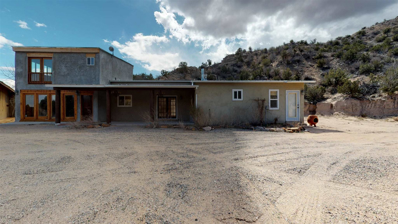 83 Rio Arriba County Road 136-A, Hernandez, NM 87537 - #: 201901059