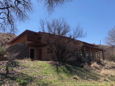 78 County Road 114, Espanola, NM 87532 - #: 201901173