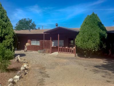81 County Road 122, Espanola, NM 87532 - #: 201901892