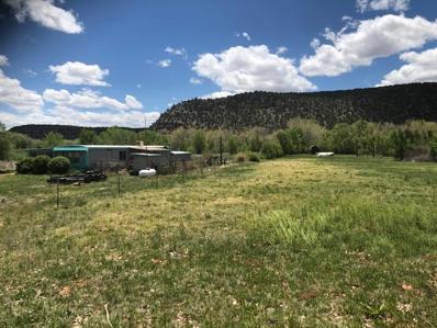 802 Highway 3, Ribera, NM 87560 - #: 201902064