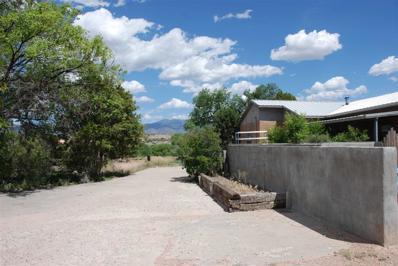 18 Feather Catcher, Santa Fe, NM 87506 - #: 201902330