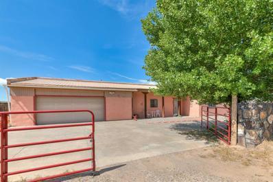 57 County Rd 126, La Mesilla, NM 87532 - #: 201902564