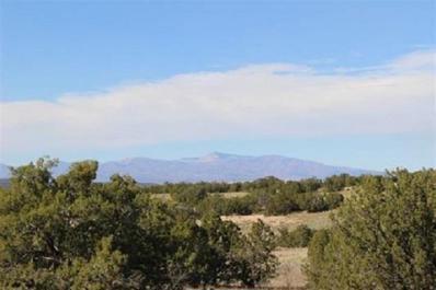 18 Via Palomita (Lot 15, Black Mesa), Santa Fe, NM 87506 - #: 201902860