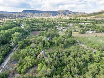 1209 County Road 41, Velarde, NM 87582 - #: 201902946
